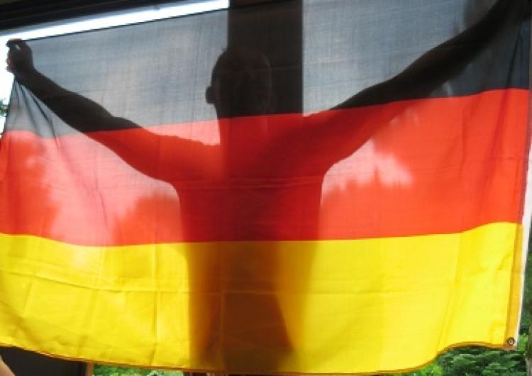 """Cezary Krysztopa: Czy Niemcy rozwalą Trójmorze? Wady i zalety """"partnerstwa"""""""