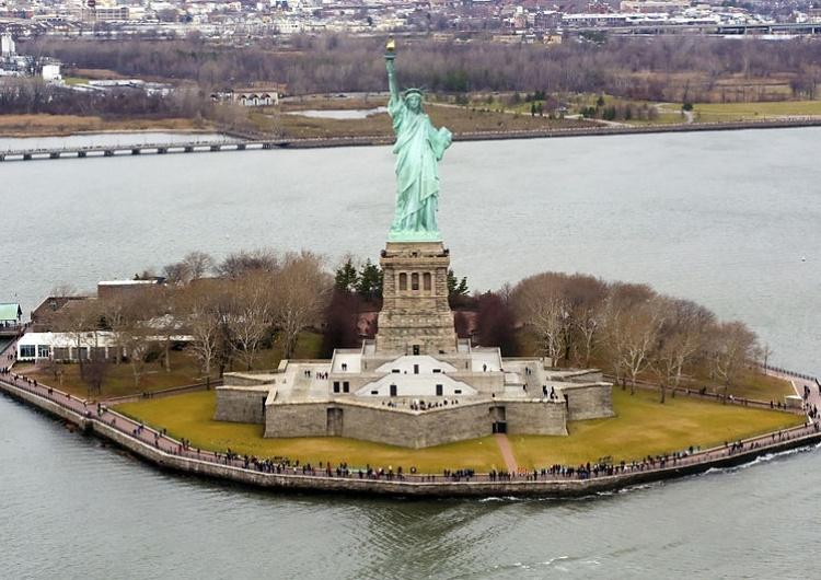 Już niebawem pojedziemy do USA bez wiz?