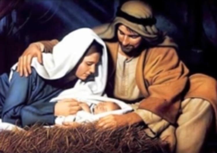 """""""Pójdźmy do Betlejem i zobaczmy, co się tam zdarzyło"""""""