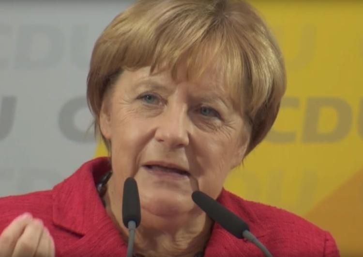 Niemcom wolno. Germanizacja niemieckich mediów?