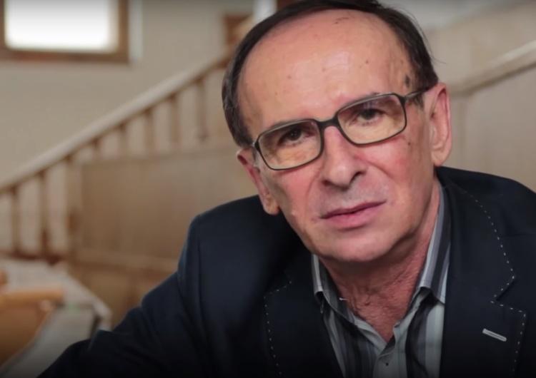 [Tylko u nas] Dr Żółtaniecki: Konflikt amerykańsko-irański nie jest dla nas wygodny