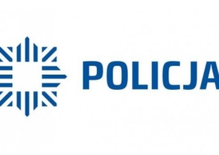 Policja zaczyna przesłuchiwać uczestników wczorajszych zajść pod TVP