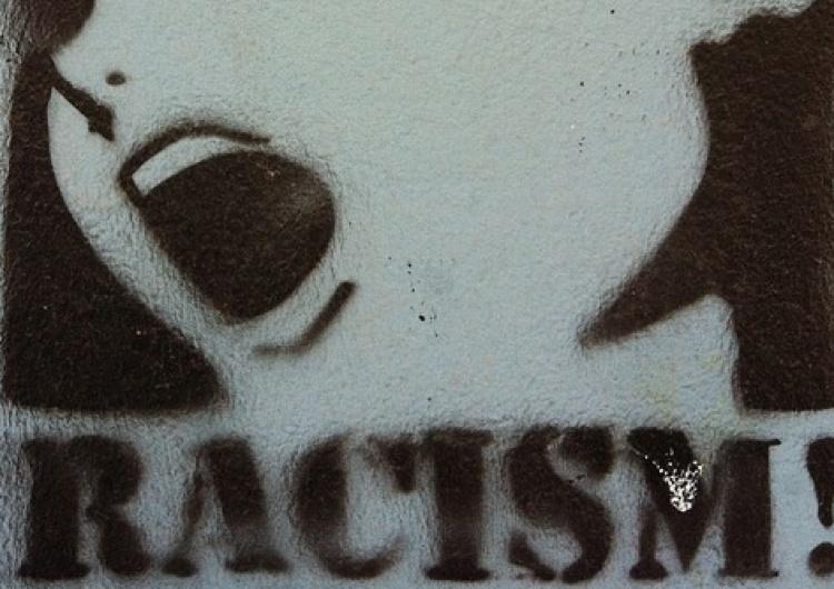 Skandal podczas Festiwalu Filmowego w Berlinie. Antifa zaatakowała członków AfD, w tym jednego Żyda