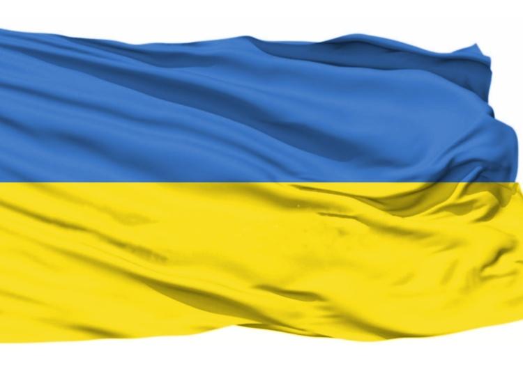 Przedwyborcza debata telewizyjna nie odbyła się. Już jutro Ukraina wybiera…