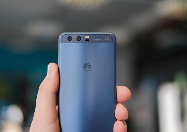 Telefony Huawei staną się bezużyteczne? Pokłosie chińsko-amerykańskiej wojny handlowej