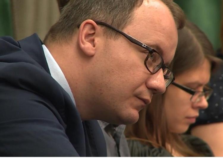Petycja o odwołanie Adama Bodnara ze stanowiska Rzecznika Praw Obywatelskich