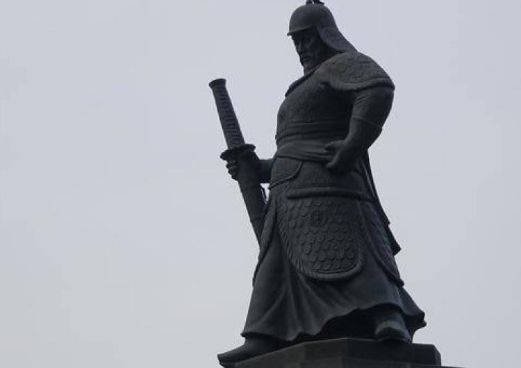 [Tylko u nas] Dr. Brzeski: Koreańczyk potrafi. Tak Koreańczycy egzekwują odszkodowania za IIWŚ od Japonii