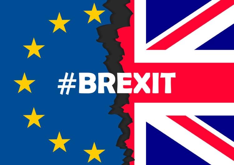 Co w przypadku twardego Brexitu? Unia prezentuje awaryjne rozwiązania