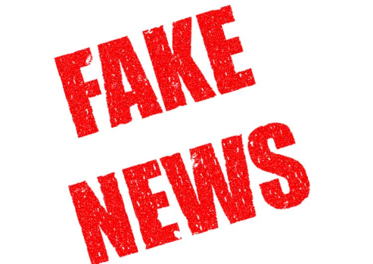 Instagram wypowiada wojnę fake newsom. Stanie się to przykrywką dla blokowania niewygodnych kont?