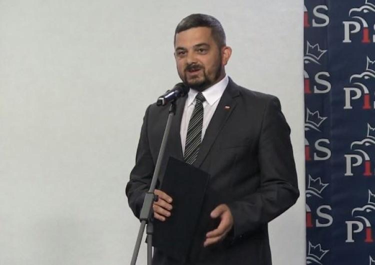 """Wybory parlamentarne 2019. PiS przedstawił pełne listy. Kto na """"jedynki"""" w najważniejszych ośrodkach?"""