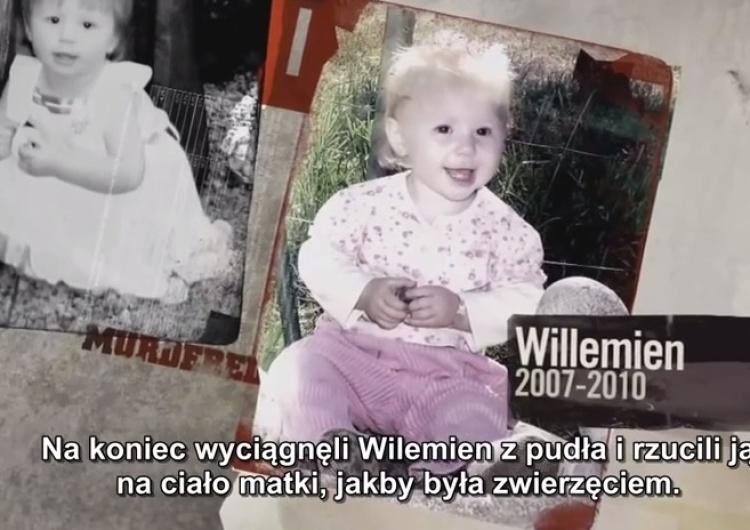 """Prof. Marek Jan Chodakiewicz dla """"TS"""": W południowej Afryce trwa ludobójsto białych Burów"""