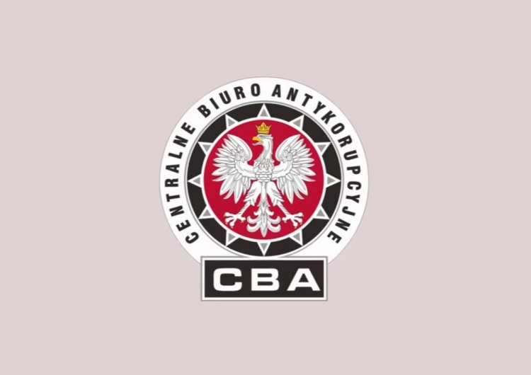 Zatrzymania CBA ws. korupcji wśród przedstawicieli Poczty Polskiej