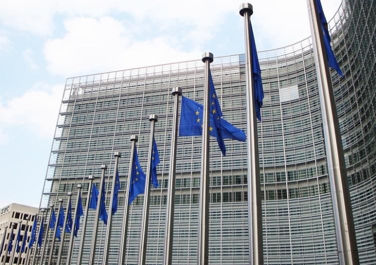 """Ryszard Czarnecki: """"Nowa Unia"""" w nowej Komisji Europejskiej"""
