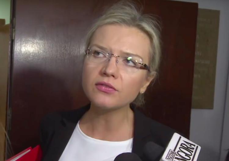 """""""Zaniedbania ws. Amber Gold są szokujące"""". Wassermann komentuje wyrok Sądu Okręgowego w Gdańsku"""