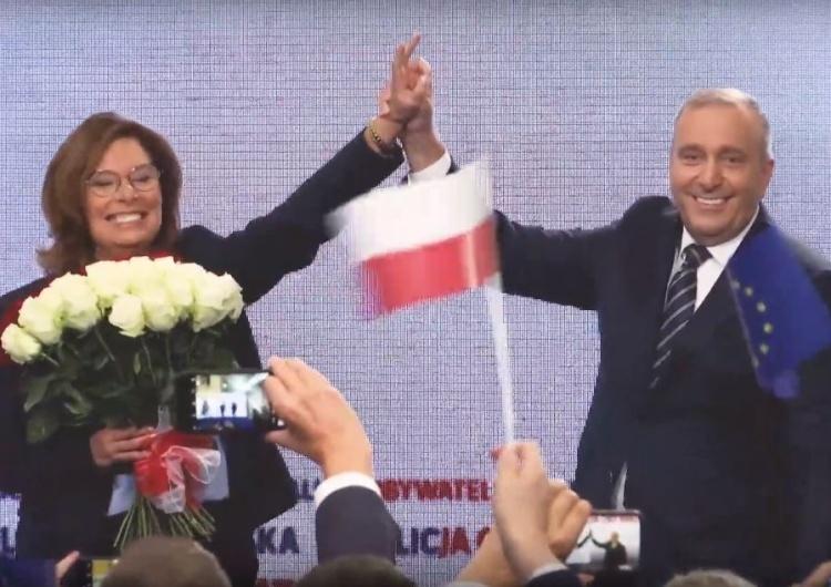 """[Felieton """"TS""""] Mieczysław Gil: Pomysł na Polskę"""