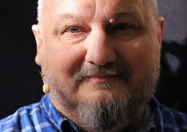 Tekieli: Stało się coś, do czego wydawało się, że Kaczyński nie dopuści. Powstała partia na prawo odPiS