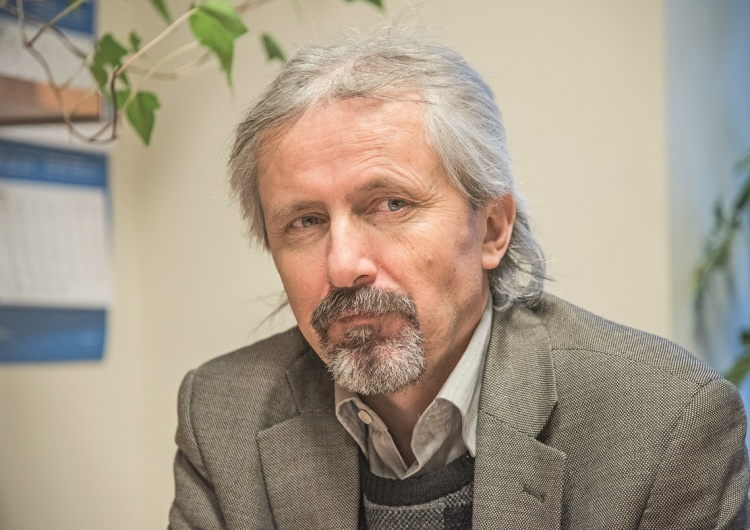 """Politolog: """"Żaden z kandydatów PO nie wydaje się być realnym rywalem dla Andrzeja Dudy"""""""