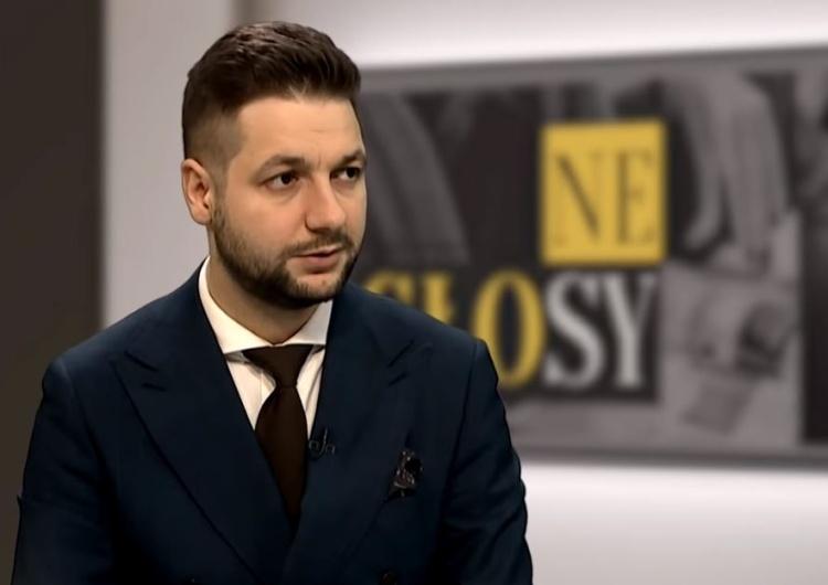 """""""Na 59 policzalnych obietnic, Trzaskowski nie dotrzymał55"""". Jaki podsumował program prezydenta Warszawy"""