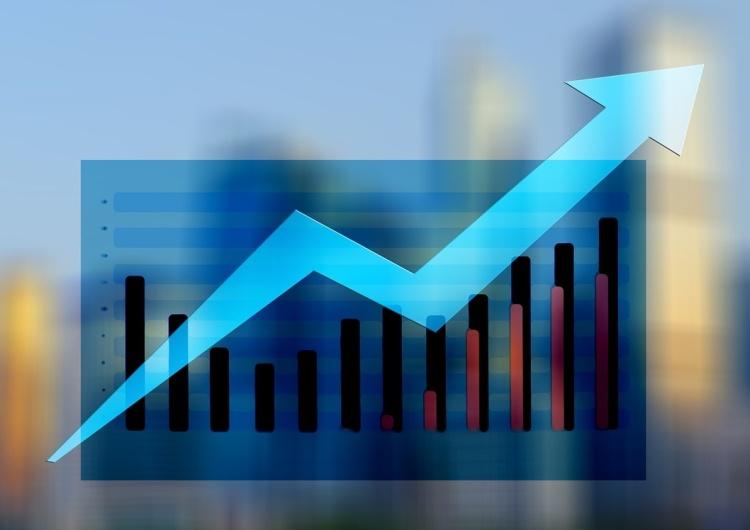 Ministerstwo Finansów podsumowało trzy kwartały 2019 r. Deficyt niewielki, wzrost wpływów podatkowych