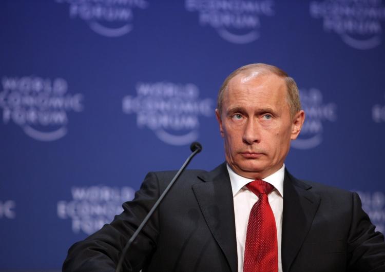 Ryszard Czarnecki: O PPR czyli Partii Przyjaciół Rosji w UE...