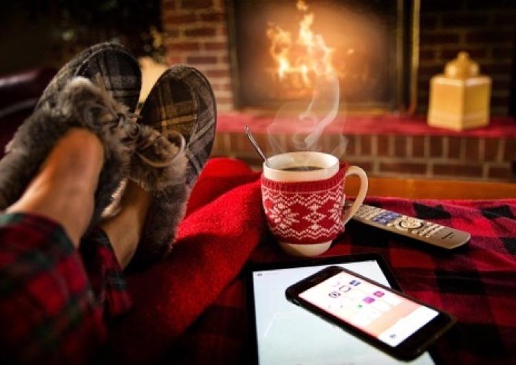 Dziś 8 grudnia - niedziela wolna od handlu. Sprawdź, które niedziele będą pracujące w grudniu i w 2020 r.