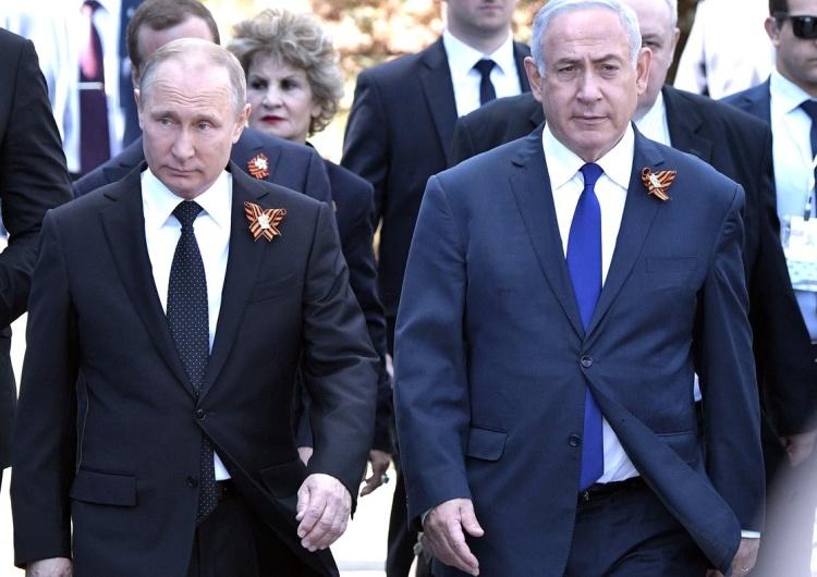 [Tylko u nas] Marek Budzisz: Opowiedzmy światu wstydliwą historię antysemityzmu w ZSRR. Oto przykłady