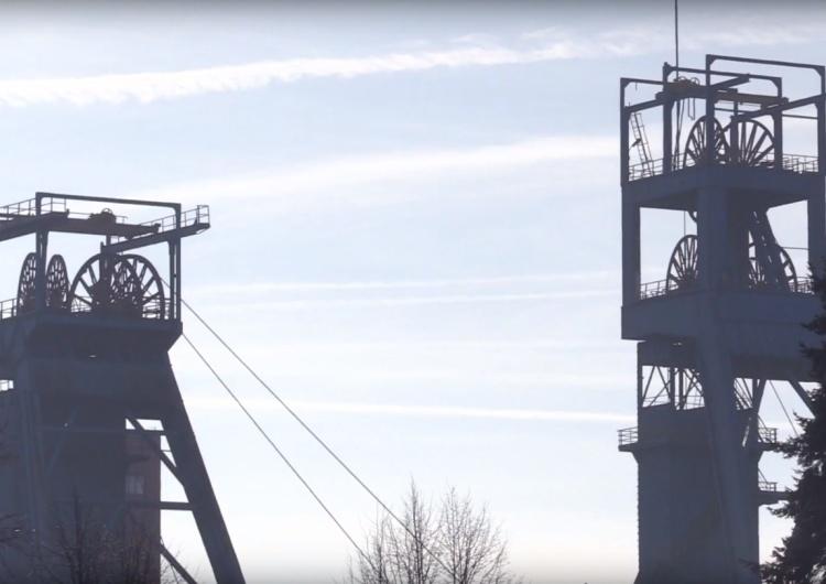 Lista światowych trucicieli Międzynarodowej Agencji Energetycznej. A Polska na szarym końcu...
