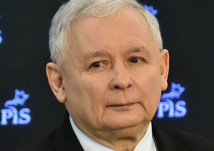 """Adrian Grycuk Kaczyński: """"Chce się nas przymusić do tego, aby Polska sama uznała się za państwo drugiej kategorii"""""""