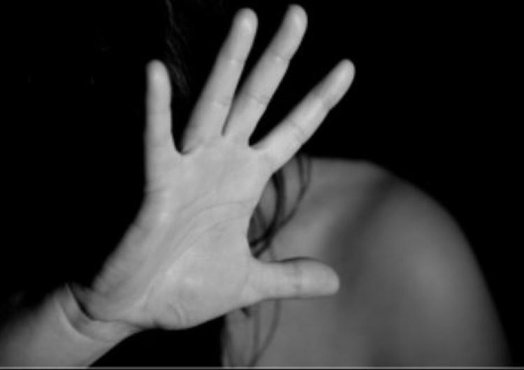 Ta sprawa zszokowała Portugalię. Ruszył proces bezdomnego, który zgwałcił 18-letnią Polkę