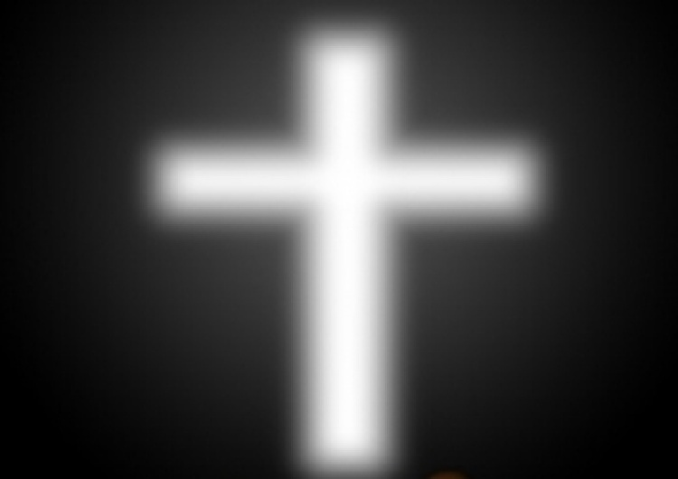 """Jak trwoga to do Boga. """"W niedzielę transmisja mszy świętej w tvn24.pl"""""""