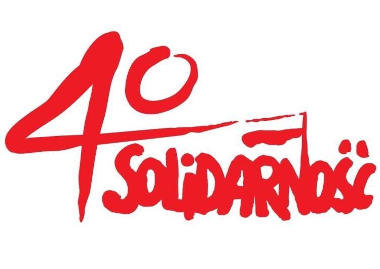 Solidarność: W czasie epidemii jesteśmy z Wami