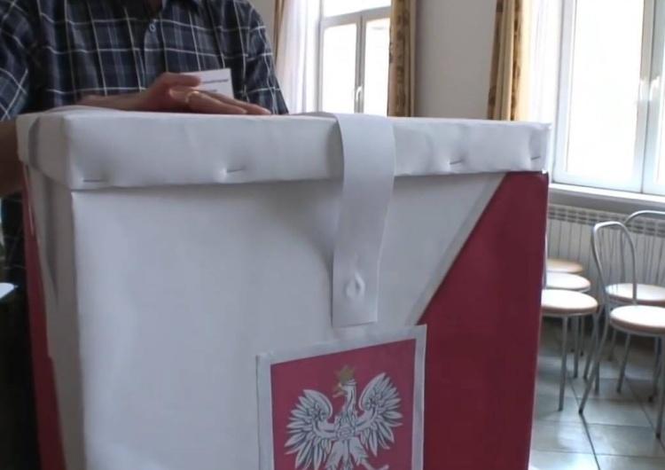 """[Felieton """"TS""""] Karol Gac: Operacja """"wybory"""""""