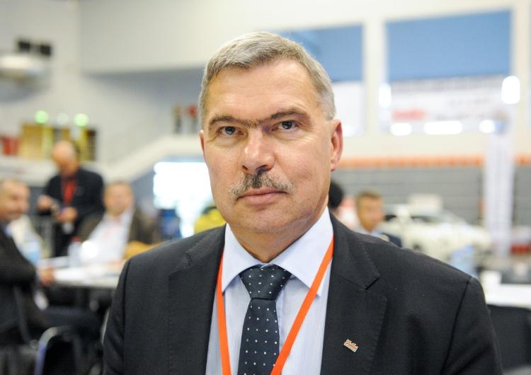 """""""Głos pracownika"""": Solidarność popiera Andrzeja Dudę"""