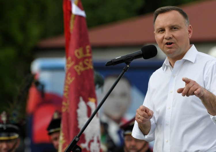 """Darek Delmanowicz Prezydent: """"Wierzę w to, że jesteśmy naprawdę dopiero na początku drogi do wielkiego rozwoju"""""""