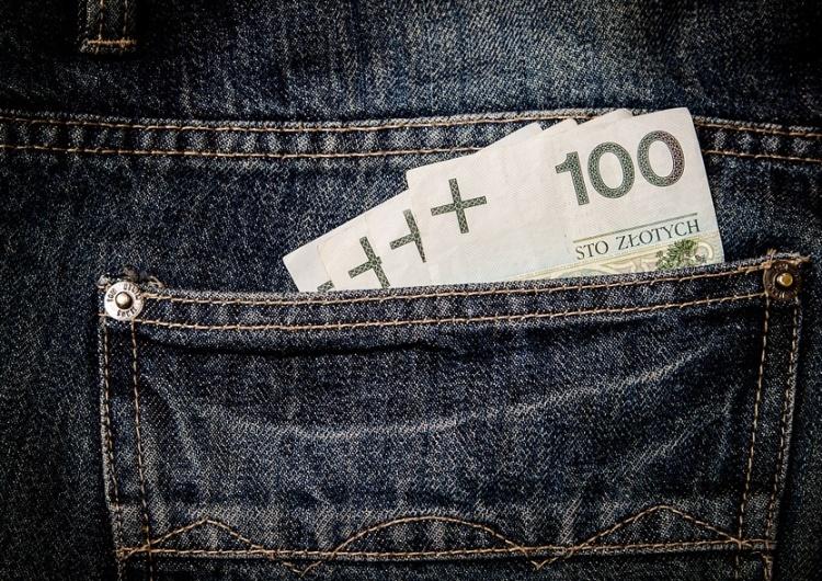 UOKiK ostrzega Europejska Grupa Finansowa Council oferuje niekorzystne kredyty