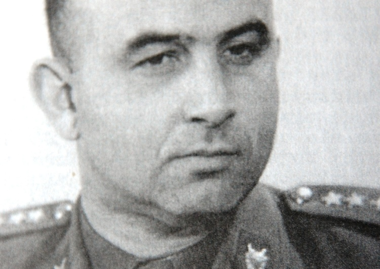 [Tylko u nas] Tadeusz Płużański: Marian Frenkiel. W Wikipedii brydżysta. A poza tym sądowy morderca