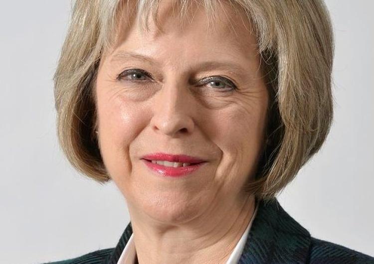 Premier Wielkiej Brytanii ogłosi poważne zmiany dla obcokrajowców?