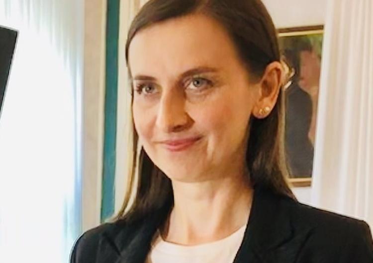 Spurek o pierwszej w Polsce mleczarni mleka kokosowego: Eksploatacja zwierząt musi się skończyć
