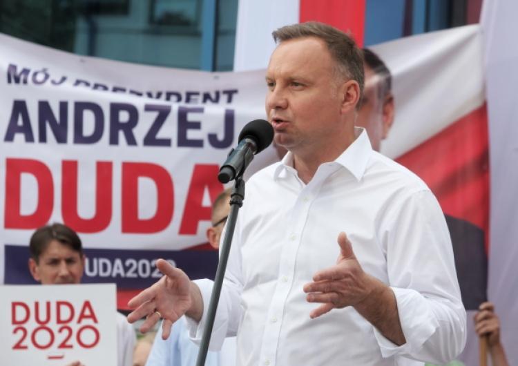 """[Felieton """"TS""""] Grzegorz """"GrzechG"""" Gołębiewski: O tym też są te wybory"""