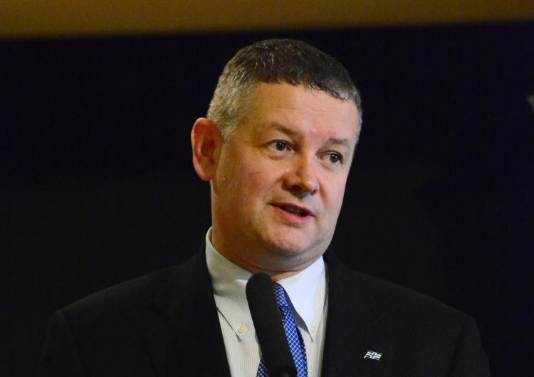 [Tylko u nas] Prof. Marek Jan Chodakiewicz: Rewolucja i rewolucjoniści - analogia chrześcijańska Cz. I