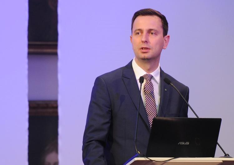 """Kosiniak-Kamysz odpowiada na apel prezydenta.""""Nie dam wciągnąć PSL w kampanię Andrzeja Dudy"""""""