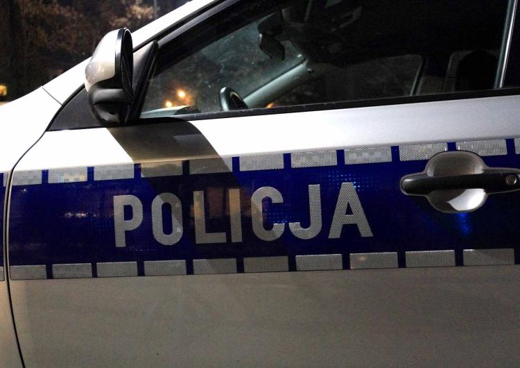 KGP: Odnotowano 278 incydentów związanych z wyborami