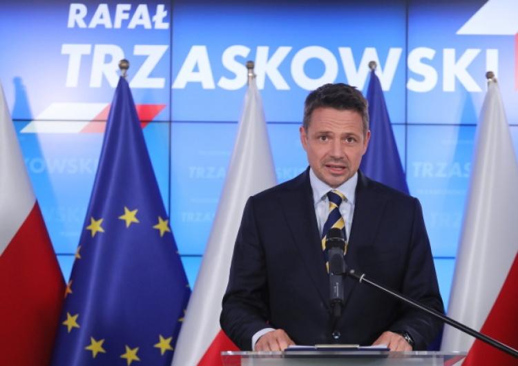 """""""Nie oczekujcie fajerwerków"""". Zarząd PO usiadł do oceny wyborów"""
