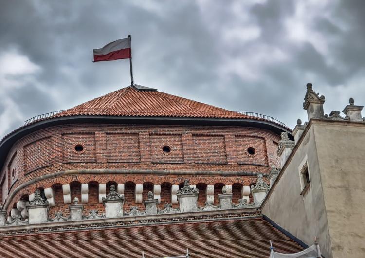 Krysztopa: Albo Polska będzie wielka, albo jej nie będzie