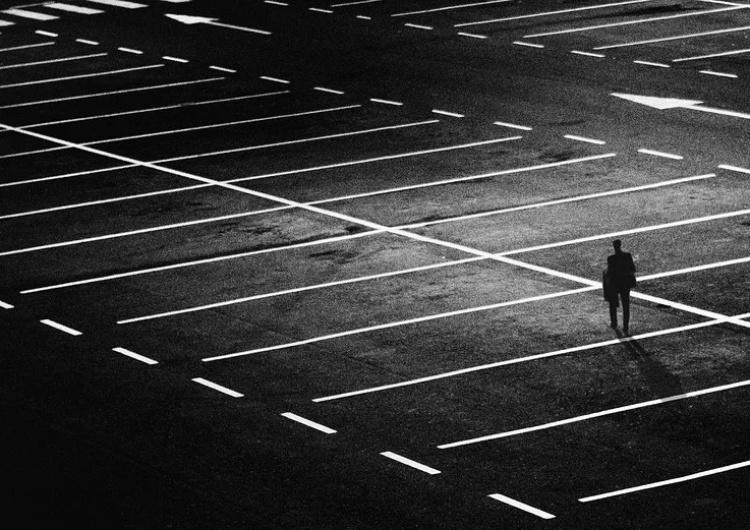 [Tylko u nas] Prof. David Engels: W krainie ostatniego człowieka