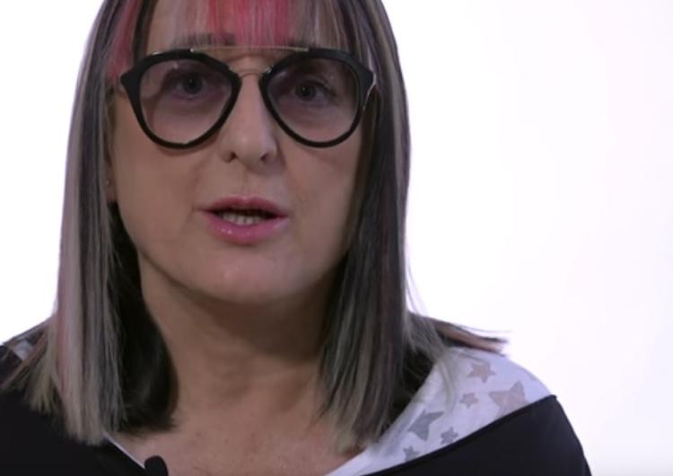 """""""Dosyć. To bezczelne kłamstwo. Dymisję na mnie wymuszono"""". Piotr Jedliński, były szef Radio Nowy Świat"""