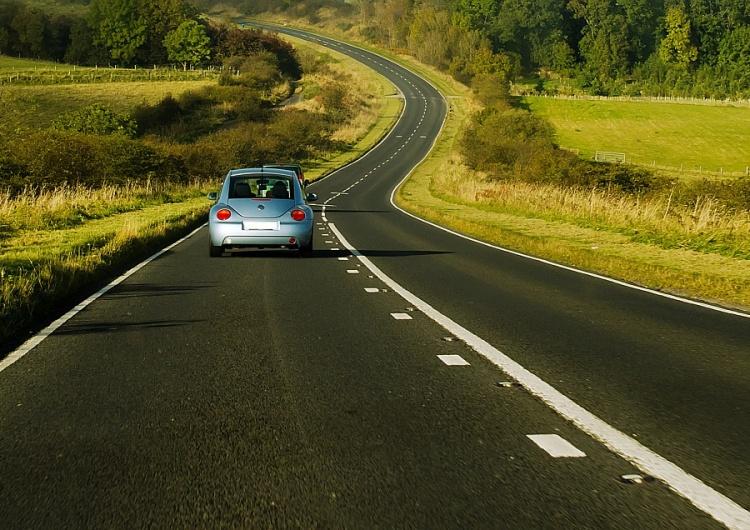 Koniec ze zdawaniem po 10 razy egzaminu na prawo jazdy? Co szkuje PiS?