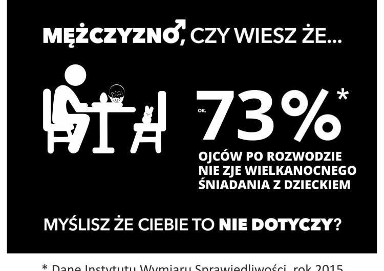 """dzieciakom.org Wykluczeni ojcowie mówią """"DOŚĆ!"""" - list do redakcji Tygodnika Solidarność"""