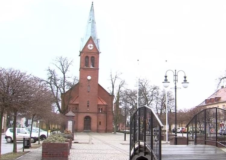 Najstarsza diecezja w Niemczech planuje zlikwidować 868 z 903 parafii
