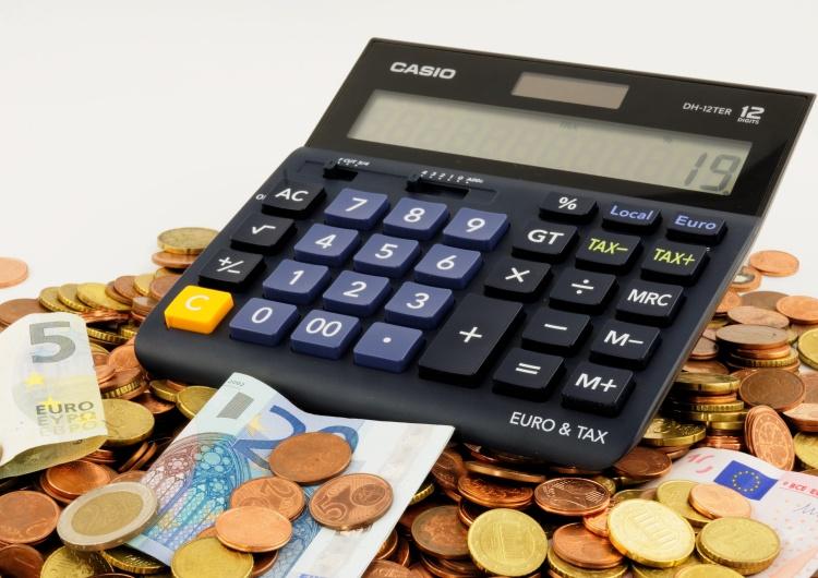 Podzielony VAT – czyli ograniczone zaufanie do kontrahenta